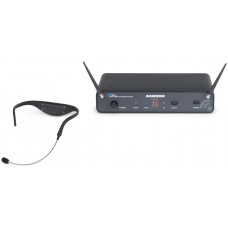 Samson AirLine 88 Wireless system