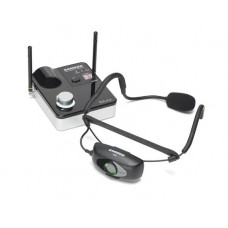 Samson AirLine 99 Fitness Wireless system
