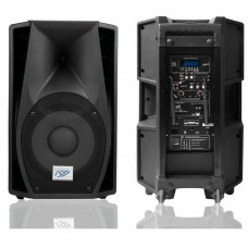 SB-122 Portable Rechargeable Sound System