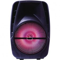 MZT2000 Portable Sound System