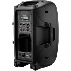 MZT3000 Portable Sound System