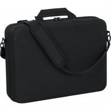 Microphone System Carry Case - soft